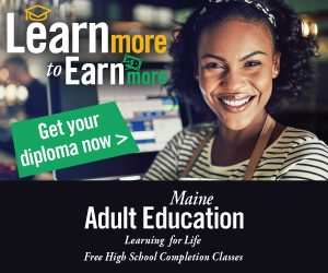 Auburn Adult and Community Education image #321